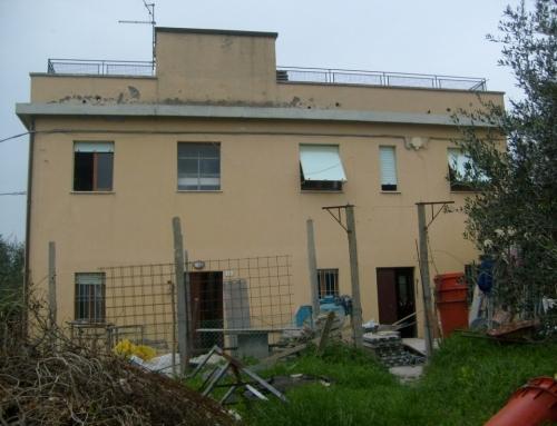 Deumidificazione | Provincia Pesaro