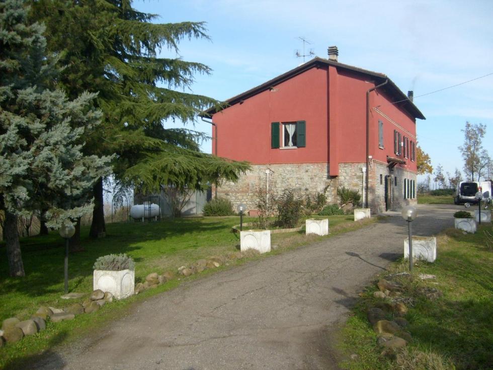 Impainto idratazione crepe muri provincia Bologna
