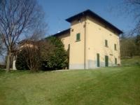 Ripristino Crepe muri Bologna