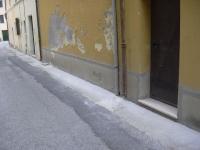Umidità Muri Ancona