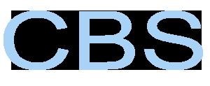 C.B.S. Srl Logo